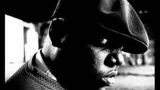 Notorious B.I.G. ft. Keith Murray - Who Shot Ya?