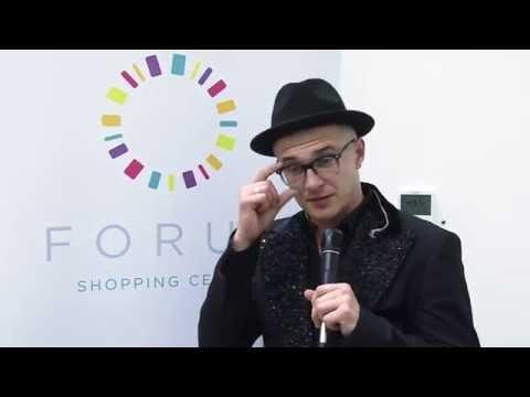 #PitajTropico Aleksandar Cvetković, pevač