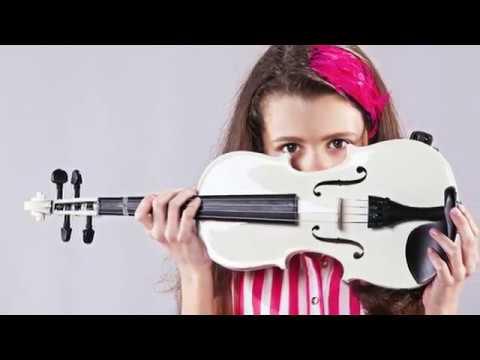 Musicteachers.london - Guitar lessons London, Piano lessons London