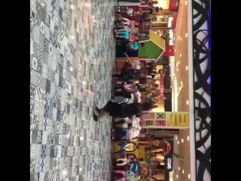 Kafkas Dans