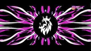 Shahmen - Mark (Emre Demir Remix)