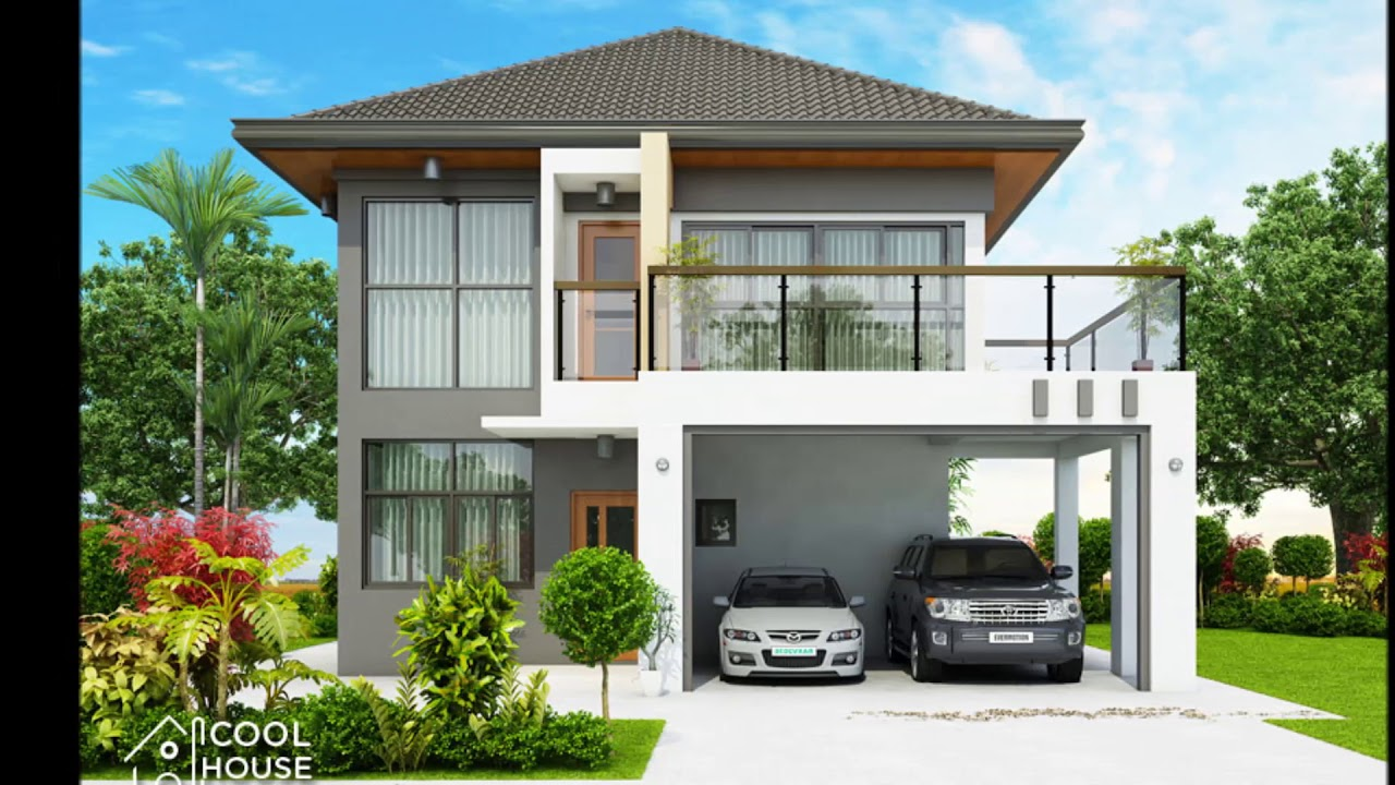 50 Small Lot And Narrow Block House Designs To Suit ... on nice block homes, modern block homes, green block homes, double block homes, small block homes, tall block homes, cheap block homes, brown block homes, pretty block homes, old block homes, solid block homes, large block homes,