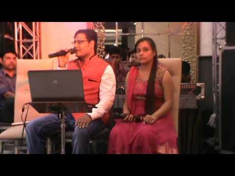 Karaoke singer in Delhi,Karaoke singers in Delhi- 09873046448