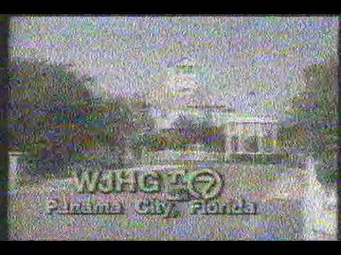 WJHG-7 Panama City, FL  Apr 15, 1988