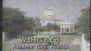 WJHG-7 Panama City, FL  Apr 15, 1988
