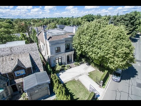 46 Old Forest Hill Road Toronto   Virtual Tour