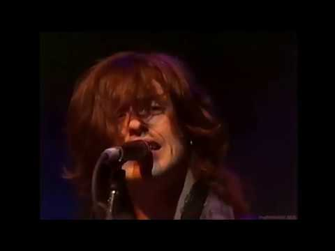The Waterboys - Fisherman's Blues (Video ReMake) (1986) (HD)