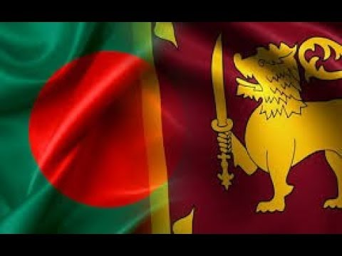 Bangladesh vs Sri Lanka, 1st Test Match, Chittagong, 31st JAN 2018