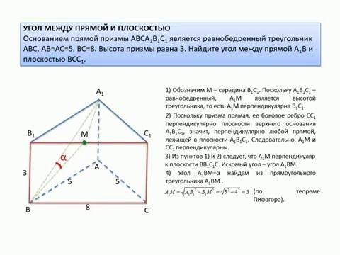 Очные курсы — СУНЦ МГУ
