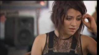 Flyleaf~Cassie (Acoustic)
