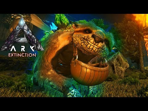 Baixar T Rex Gacha - Download T Rex Gacha | DL Músicas