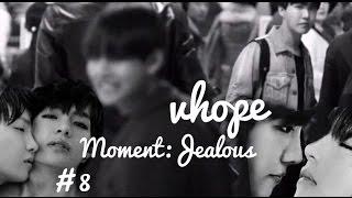 VHope Moment - Jealous #8