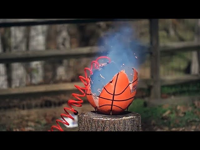 overfilling-football-basketball-soccer-ball-volleyball
