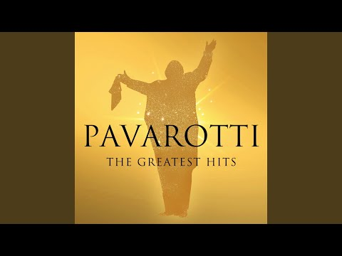 """Puccini: Madama Butterfly / Act 2 - """"Addio, Fiorito Asil"""" (Live)"""
