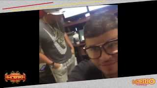 Farruko - Visionary Mind | Album Preview  2015