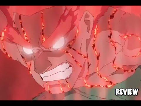 Наруто / Naruto – 2 сезон 421 серия - Totori ru
