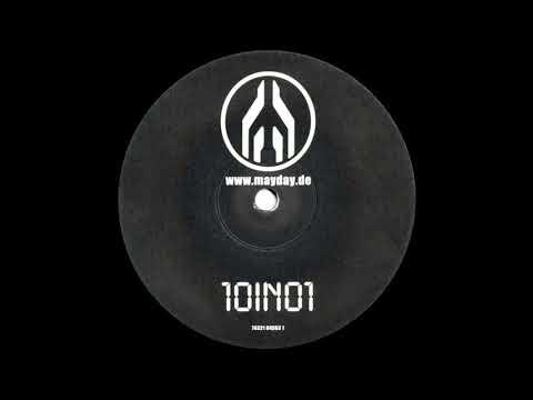 Members Of Mayday - 10 in 01 (Paul Van Dyk Club Mix) [HQ]