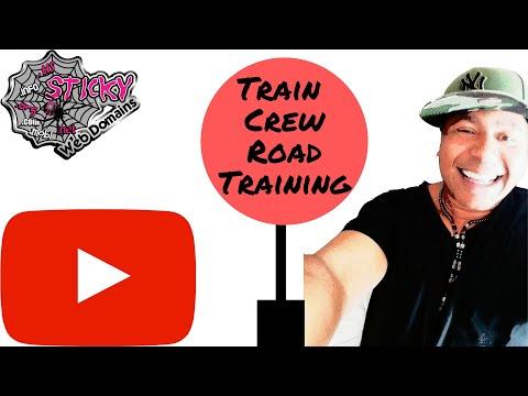 train-crew---railroad-conductor-trainee- -road-training-weeks-8---9