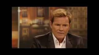 Finanzkrise Dieter Bohlen bei Kerner