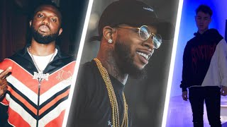 Underrated Rap Songs You NEED To Listen To (June 2020) (Part 1)