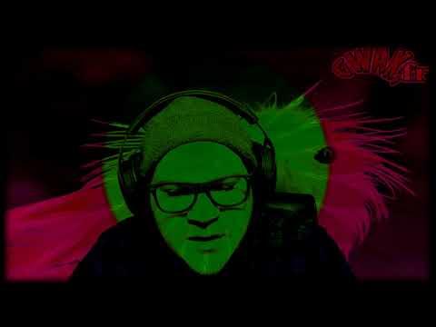 Chienne De Vie Remix !