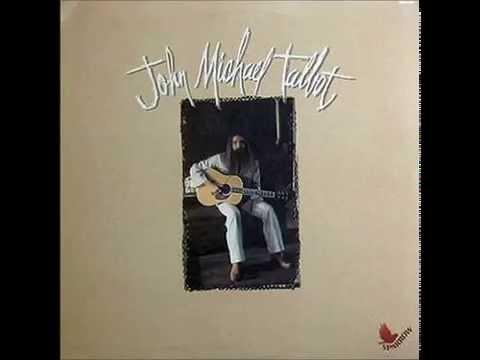 John Michael Talbot - He Is Risen  (1976)
