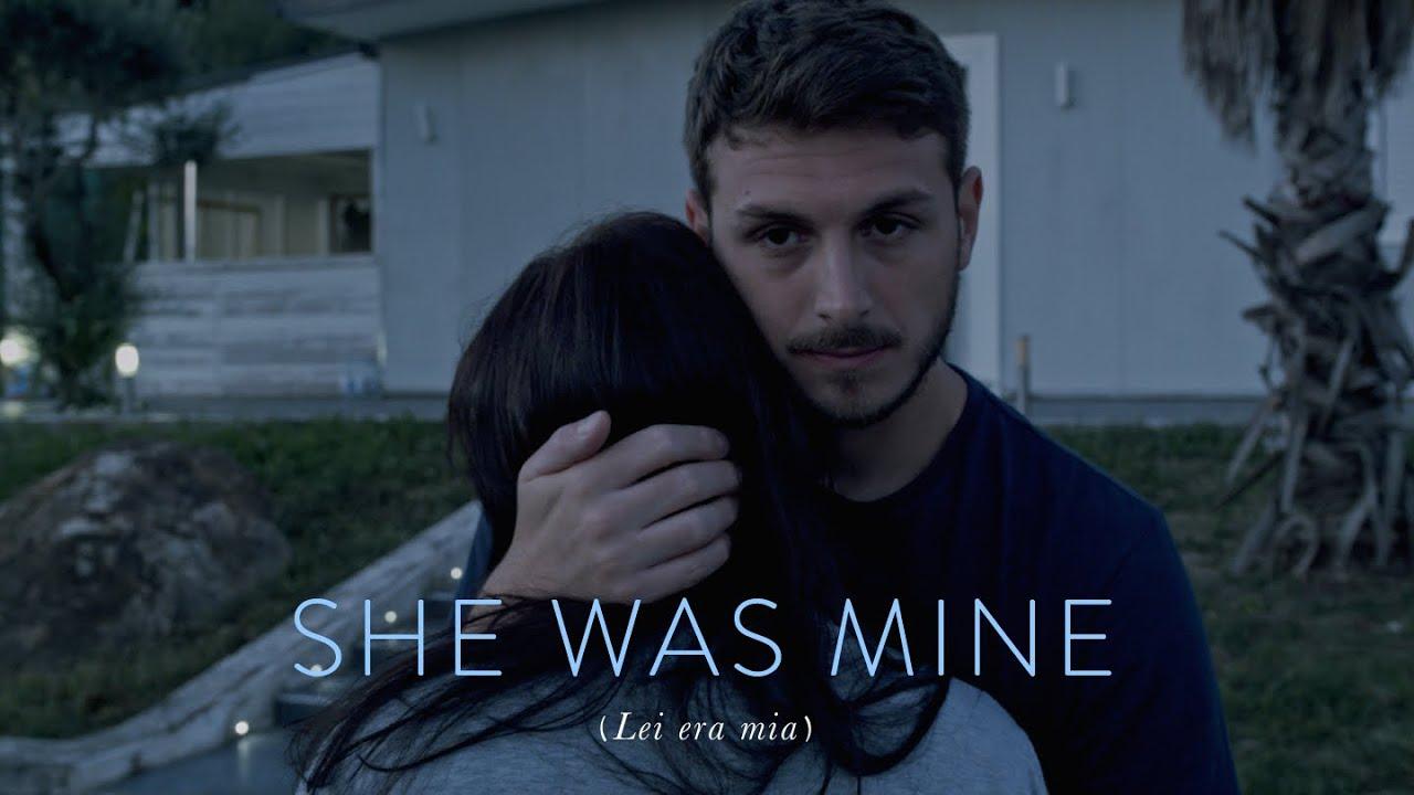 She Was Mine (Lei era mia) - My RØDE Reel 2020