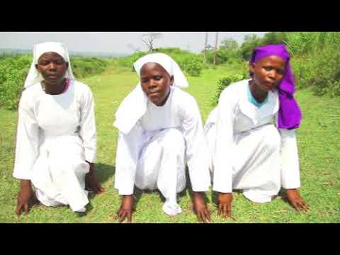 Best Luo Gospel song by Susan omondi