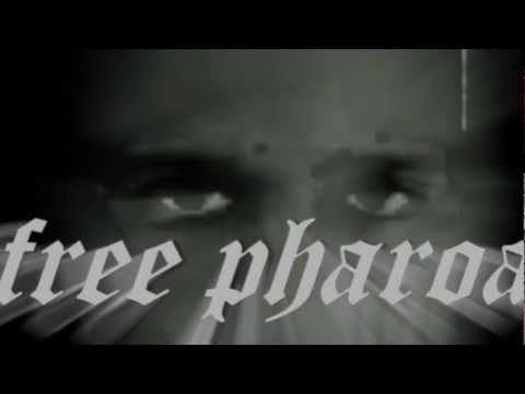 8-BALL / PHAROAH-ft. KLONDIKE KAT - MR.BIG / GASTA GET PAID- (REMIX)**VIDEO MIX**UGK BEAT******