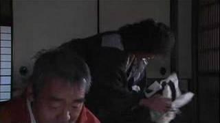 Sakakikun&IronMask - Maru P1/4