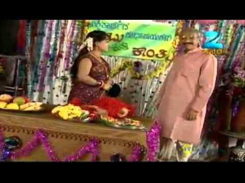 Suryakanthi Nov. 02 '11