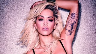 Rita Ora - Let You Love Me  [.....BASS BOOSTED.....]