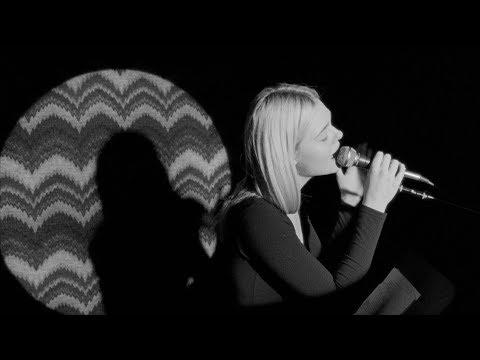 "Elle Fanning - Little Bird (From ""Teen Spirit"" Soundtrack)"
