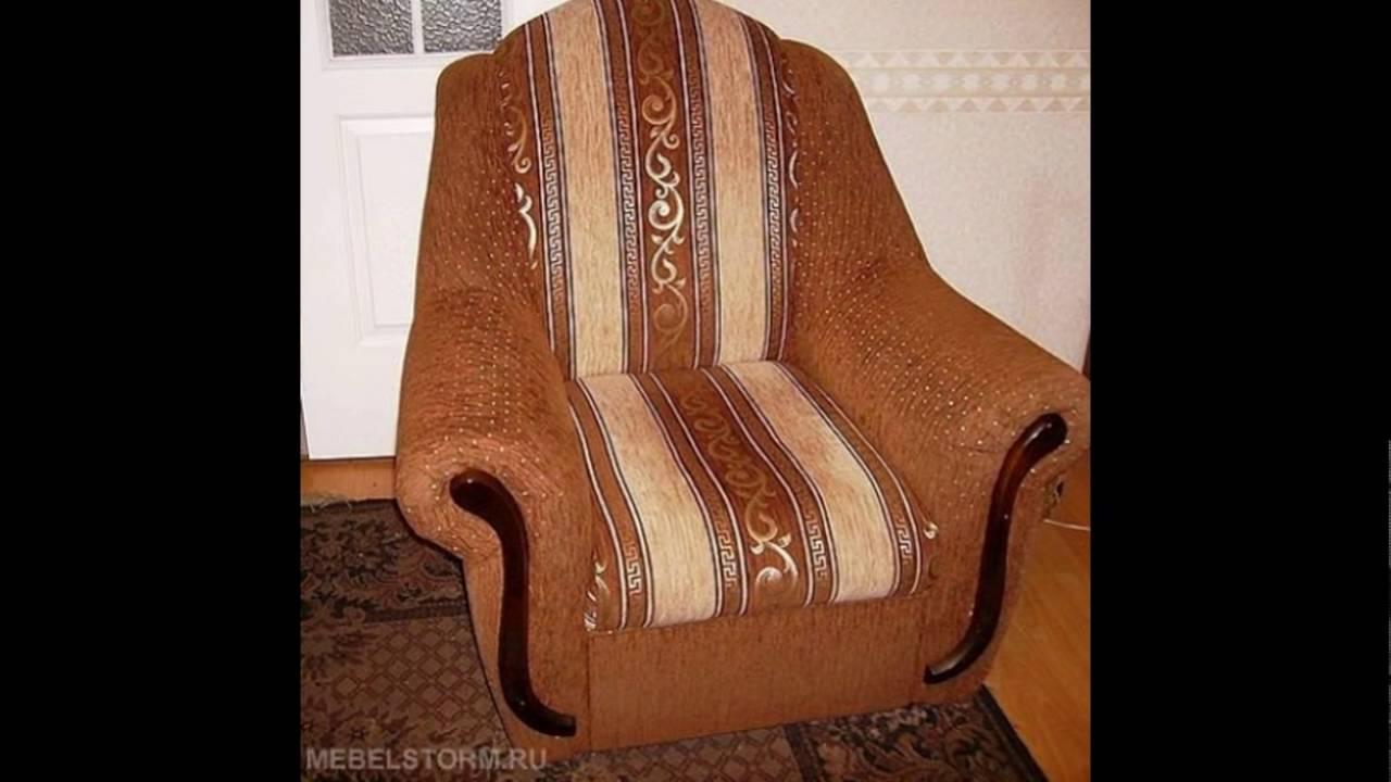 Диваны moon представляет прямые, угловые и модульные диваны и кресла. Скидки на диваны до 40 %, рассрочка без переплаты.
