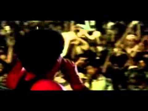Achmad albar - Kendali dendam