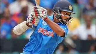 Live Cricket Streaming Watch Cricket Online www.gostar.in