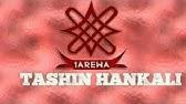 ALJANAR FATIMA EPISODE 3 Labarin wata musulmar aljana mai