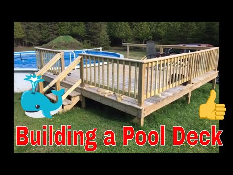 building-a-16'x16'-pool-deck