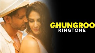 ghungroo-instrumental-cover-piano-ll-war-ringtone-ll-arijit-singh-ll-ghungroo-piano-ringtone