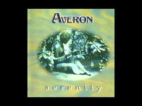 Averon - Serenity (full album) [1997]