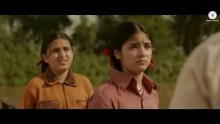 Dangal New Video Clip   Aamir Khan