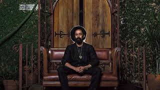 Damian Marley Ft. Stephen Marley - Perfect Picture