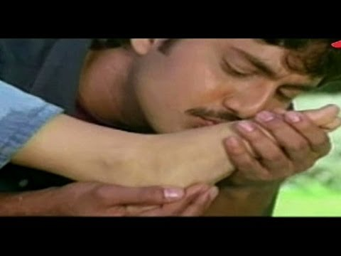 Preminchedi Endukamma Telugu Movie Songs | Chinnari Chilukamma | Anil | Maheswari