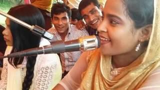 আই যদি বিদেশইত্তা একটা জামাই  পাইতাম ,চিতল  পিডা হাবাইতাম,জবা চৌধুরী,  ,BD AUNSOL STUDIO,