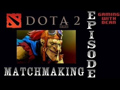 Dota 2 Navi Match commenté from YouTube · Duration:  41 minutes 36 seconds