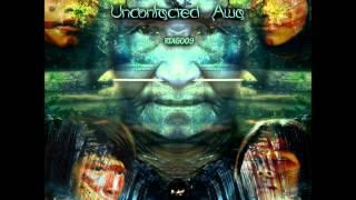 10cc - Dreadlock Holiday (Decibel Dubstep Remix)