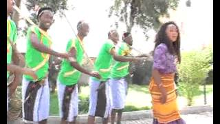 Masarat Nuguse new oromo music. Oromticha walloo