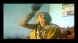 Sansani-Ek Pagli Aurat Bete Bohu ko ko marne ki planLiving Batarahi hai in Bolangir Orissa