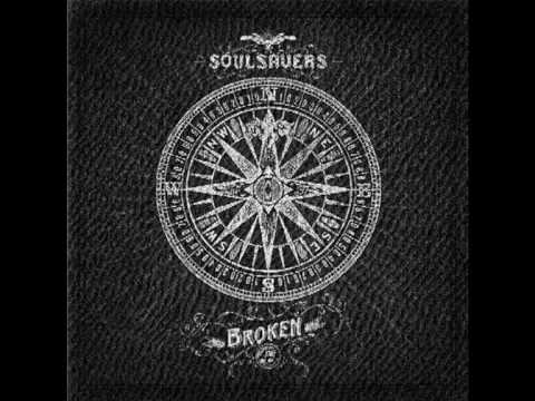 Soulsavers - Wise Blood