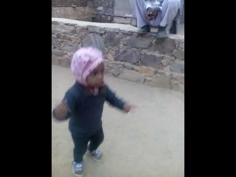 Chote baccho Ne filmi gaane par kya Jabardast Dance Ke yeah hi
